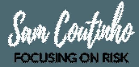 Sam Coutinho Logo